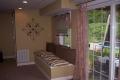 Basement Remodeling, Middleton, MA