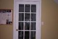 windows_doors001-jpg